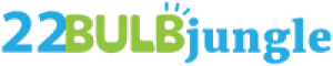 22bulbjungle_logo