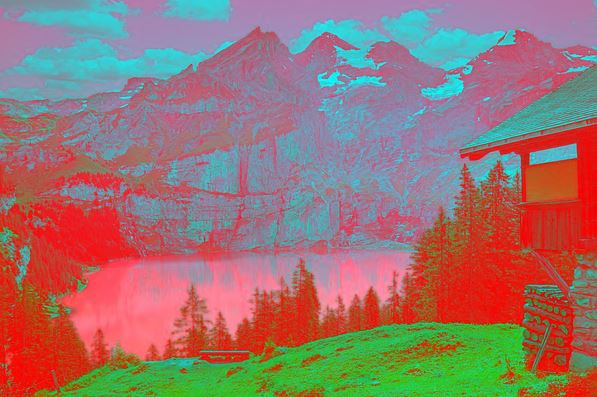 background-image-color-overlay-color-filter-effect-exclusion